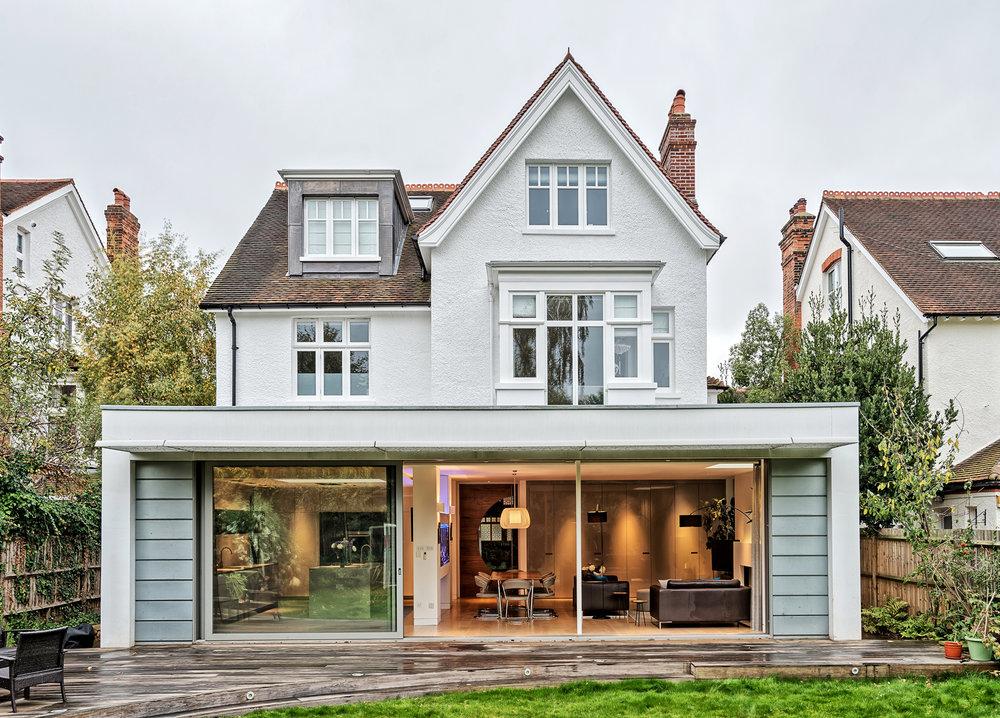 extensions-london-Ridgeway+Gardens-01